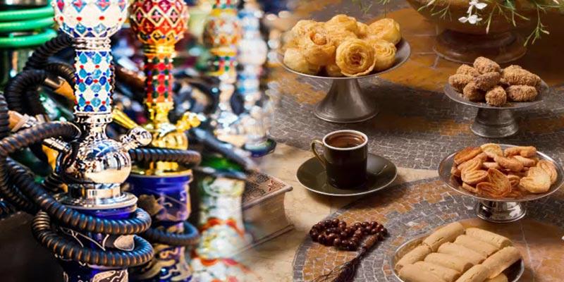 10 choses à faire absolument en Tunisie avant la fin de Ramadan