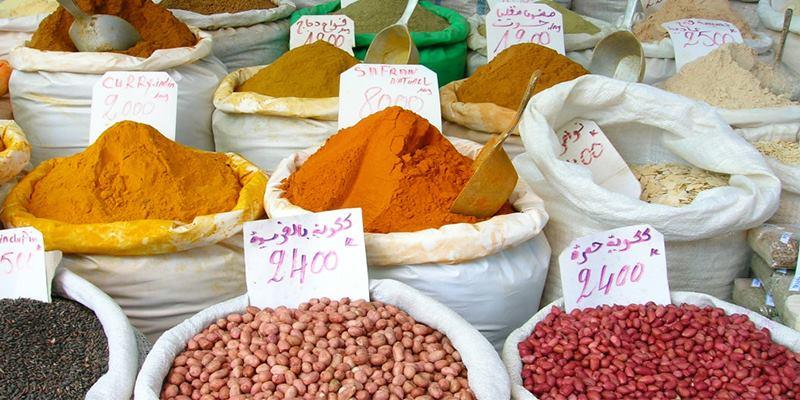 Traditions et coutumes : Ce que préparent les Tunisiens pour Ramadan