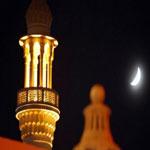 5 choses à faire pendant le mois de Ramadan