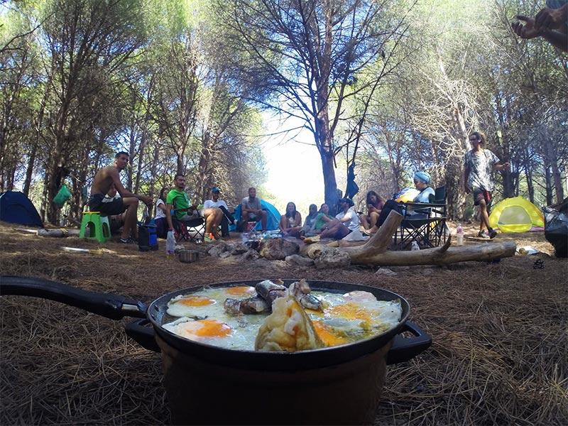 randotour-camping-221217-2.jpg