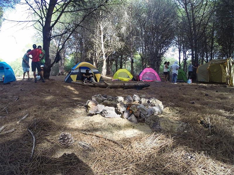 randotour-camping-221217-3.jpg