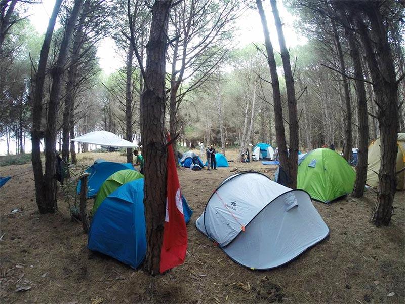 randotour-camping-221217-4.jpg