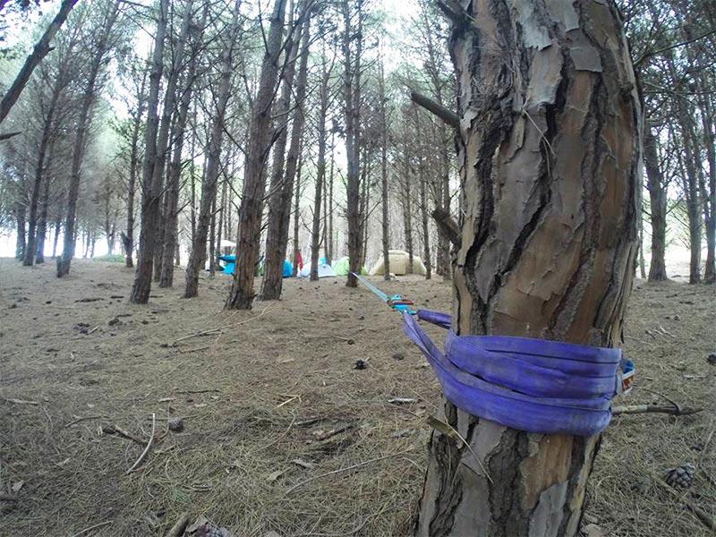 randotour-camping-221217-5.jpg
