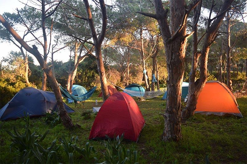 randotour-camping-221217-6.jpg