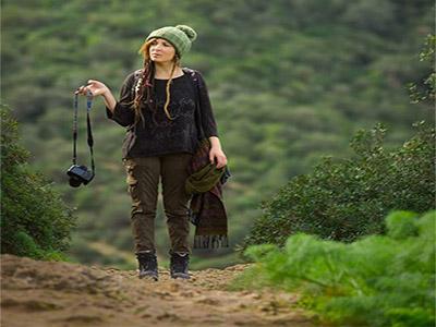 En vidéo : Rania Mechergui de Kolna Hirfa vous invite à acheter ces produits artisanaux