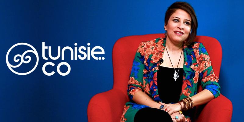 En vidéo: Ye Chbeba, le coup d'envoi d'un grand projet 2020, Raoudha Abdallah nous dit tout