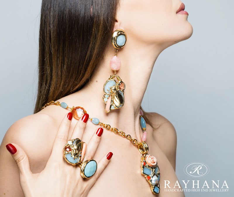 rayhana-110818-11.jpg