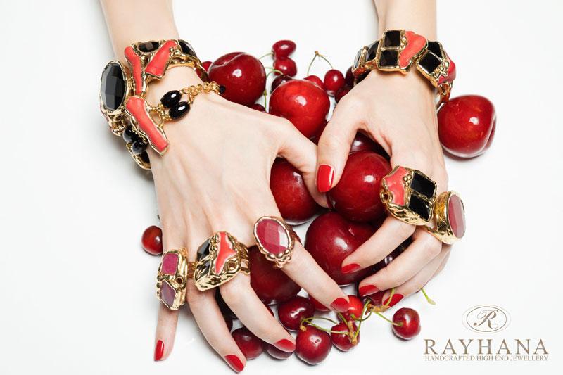 rayhana-110818-13.jpg