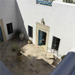En photos : Découvrez 'Dar R'Bat', la nouvelle maison d´hôtes située à Nabeul