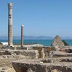 La 1ère session des «Rendez-vous de l'Histoire de Carthage» le 17 Février à Beït Al-Hikma