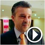 M.Nabil Sinaoui du Regency Tunis Hotel : On s'attend à une très bonne année