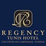 Amina Fekhet, Wael Jassar et Saber Rebai au Regency Tunis Hotel