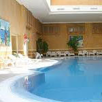 Angélite Spa (Regency Tunis Hotel)