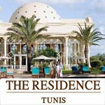 The Residence Tunis : les clés de la réussite