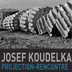 Projection-Rencontre avec le photographe Josef Koudelka le 21 novembre