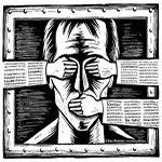 Rencontre-débat sur le thème  « Regards croisés sur la liberté d'expression en  Suède et en Tunisie après la Révolution »