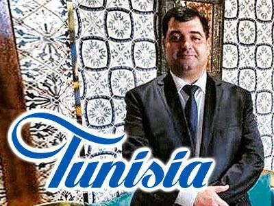 René Trabelsi : Mon objectif est de rendre la Tunisie, la meilleure destination touristique au Monde