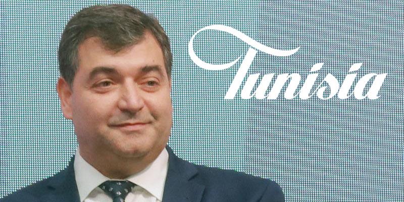 René Trabelsi : On sort par la Grande Porte et j'espère 10 millions de touristes pour 2020