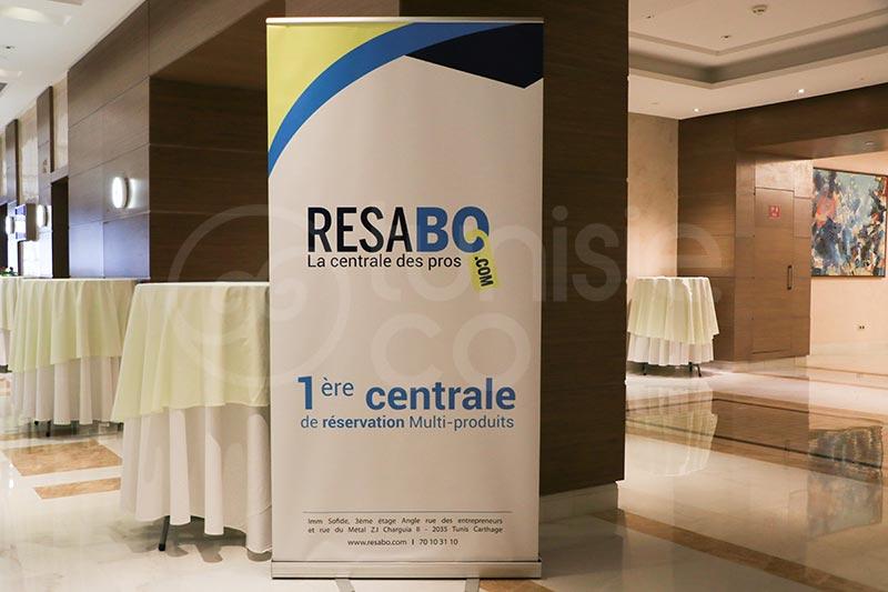 resabo-051218-01.jpg