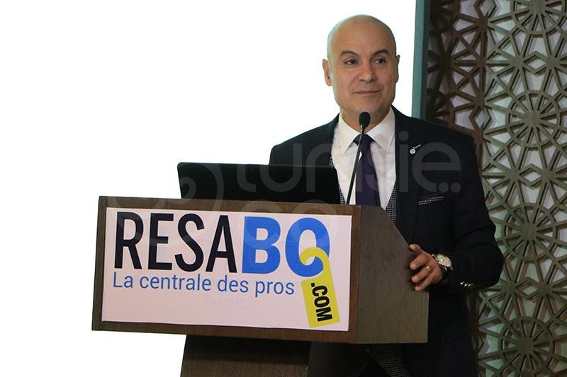 resabo-051218-09.jpg