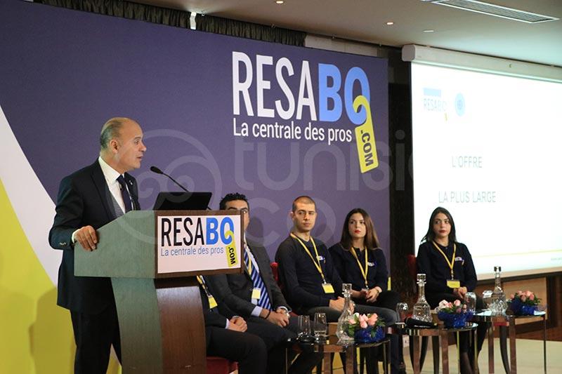 resabo-051218-11.jpg