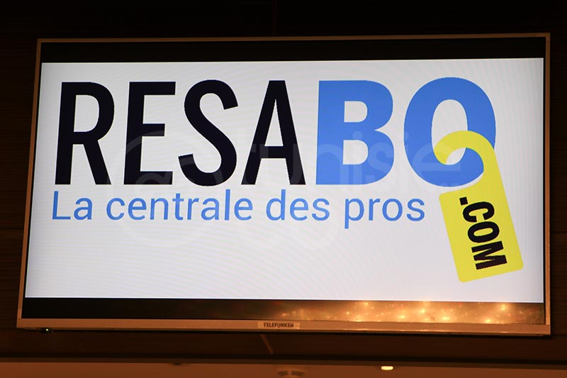 resabo-051218-18.jpg