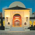 Offre d'hébergement en Tunisie