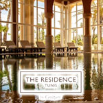 The Residence Tunis lance de nouvelles promotions SPA