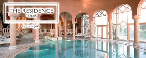 residence-280415-.jpg