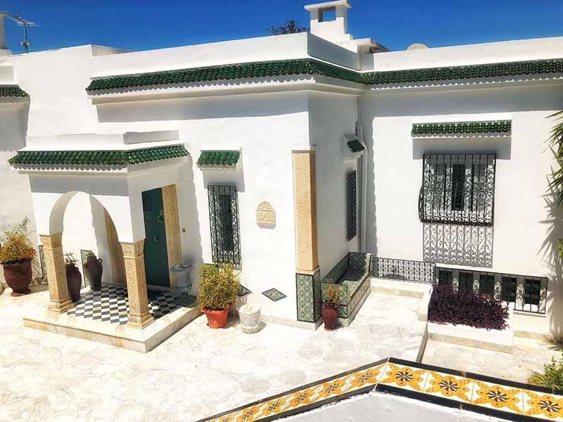 residence-portugal-201119-2.jpg