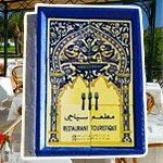 Vers une révision des normes de classement des restaurants touristiques en cours