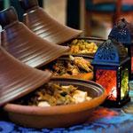 Les meilleurs restaurants de la Marsa selon Tripadvisor
