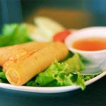 Un nouveau restaurant et concept 'Voyage Culinaire' ouvre ses portes ce 28 novembre à Mutuelleville