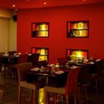 Saint Valentin : Où dîner à moins de 60Dt le couple? Les bonnes adresses by TUNISIE.co