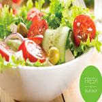 Où manger léger à Tunis ? Les adresses de TUNISIE.co