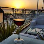 Top 10 des restaurants à Hammamet selon Tripadvisor