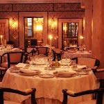 Les meilleurs restaurants de Tunis, selon le site 'The Culture Trip'