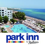Ouverture en 2012 du Park Inn by Radisson Hammamet à Tunis
