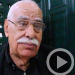 En vidéo : Sidi Mehrez, au delà du marabout, un leader national? par Ridha Mejri