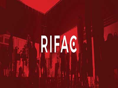 1 èr Rencontres Internationales de Films Anti-Corruption (RIFAC)