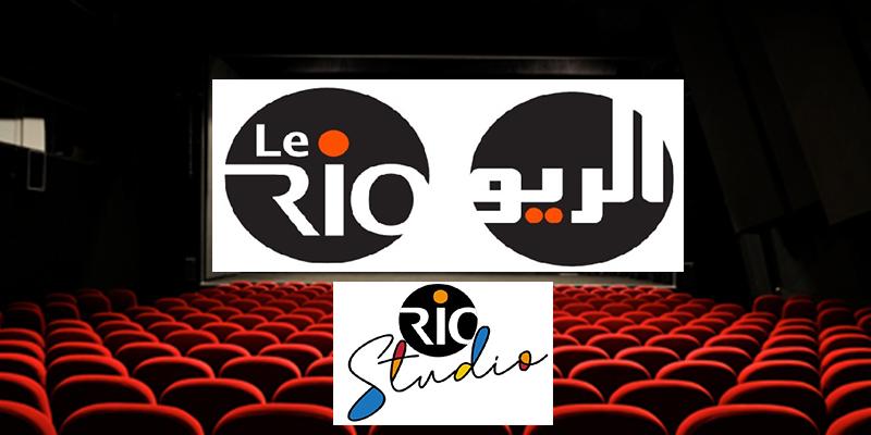 Retour en force du Ciné-Théâtre Le Rio