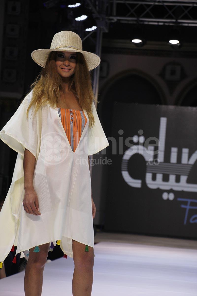 robe-280417-04.jpg