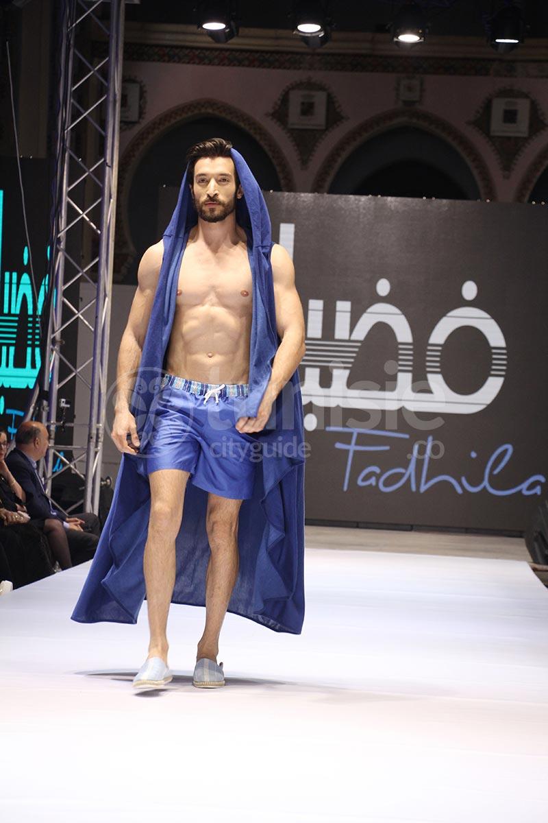 robe-280417-07.jpg