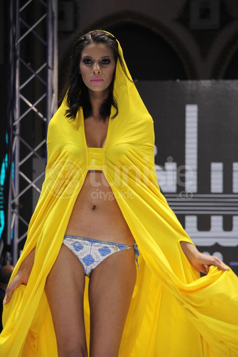 robe-280417-08.jpg