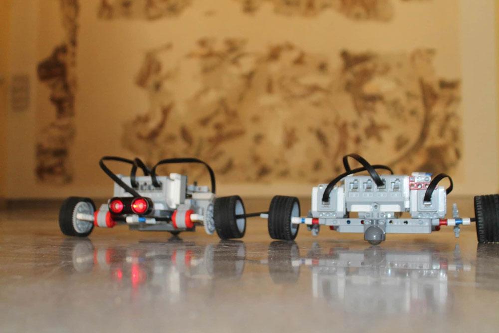 robot-230720-3.jpg