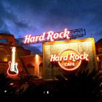 De nouveaux Hard Rock café ouvriront à Tunis, Gammarth, Hammamet et Djerba