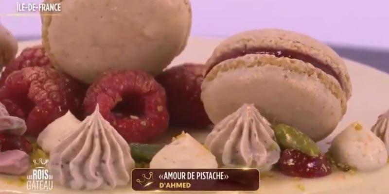 roi-pistache-220219-1.jpg
