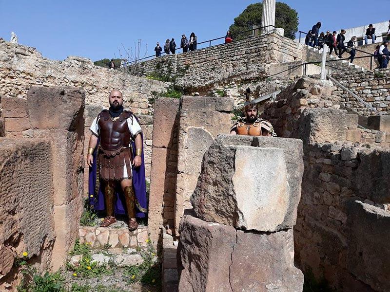 romain-070318-16.jpg