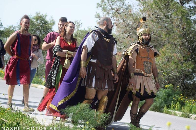 romain-070318-2.jpg