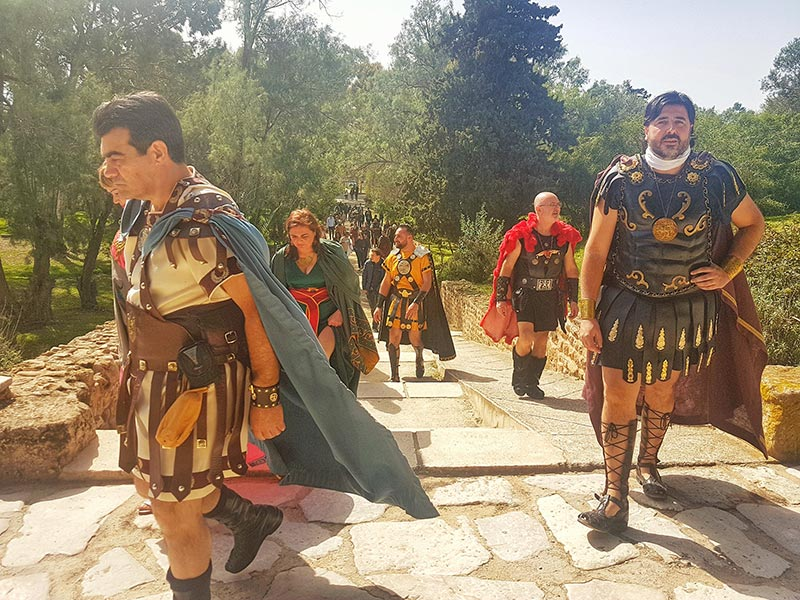 romain-070318-24.jpg